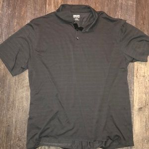 Men's Kirkland Signature Polo Tee Sz XXL
